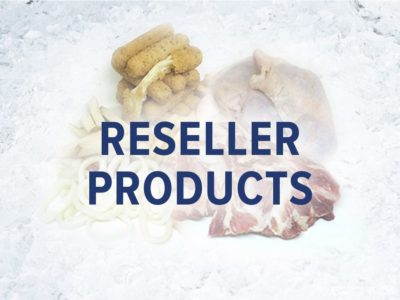 Reseller Products